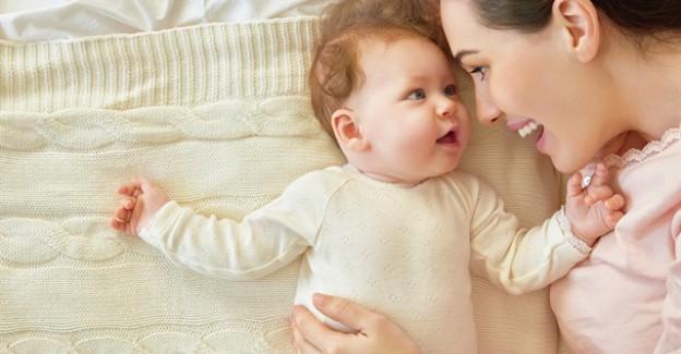 Türkiye genelinde 1 milyon anneye para desteği
