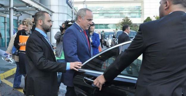 Türkiye İsrail İlişkilerinde 6 Yıl Sonra Bir İlk!