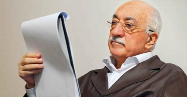 Türkiye'deki İmamlarına 4 Maddelik Talimat Gönderdi