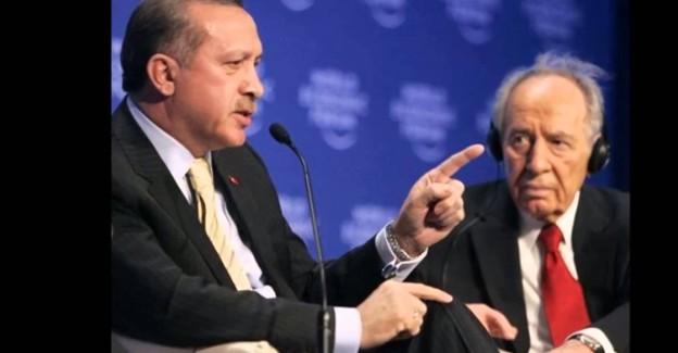 Türkiye'den Flaş Davos Kararı! O İki İsim...