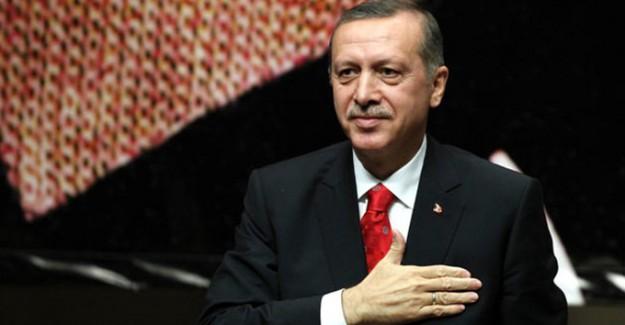 Türkiye'nin Yeniden Şahlanışı! 4 Aşamada Başkanlık Sistemi
