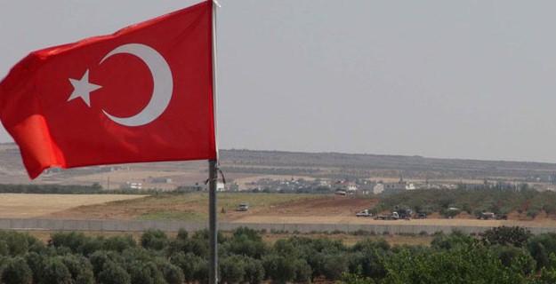 Türkiye'ye Yeni Bir Göç Dalgası Daha!