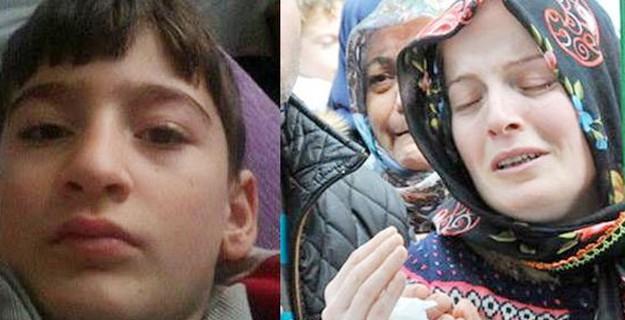 Türkiye'yi Sarsan Cinayette Mide Bulandıran Detaylar