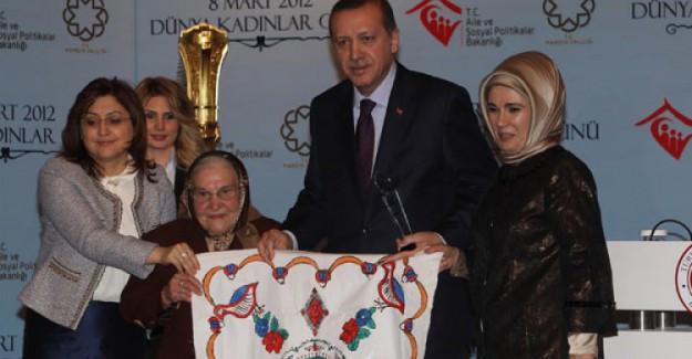 Ünlü sanatçı Mardin'de hayatını kaybetti!