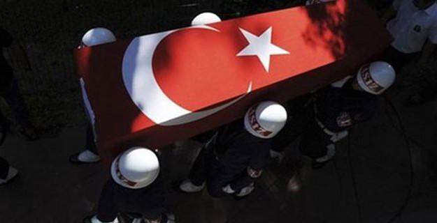 Van'da Polise Hain Pusu: 2 Şehit, 3 Yaralı!