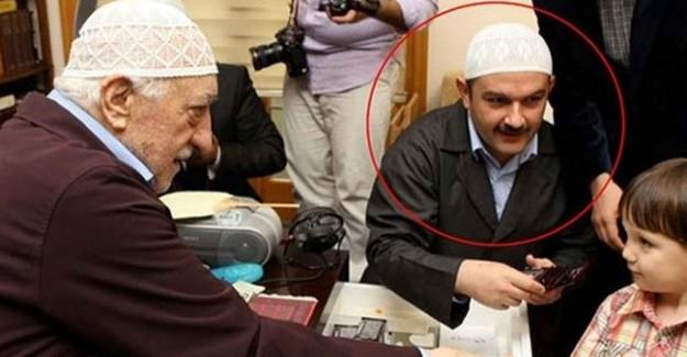 Videosuna Rağmen, Gülen'in Sağ Kolu FETÖ'cü Olduğunu İnkar Ediyor!