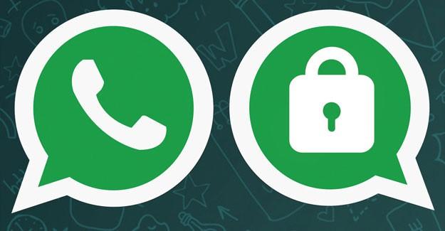WhatsApp Kullanıcıları Dikkat! Tüm Yazdıklarınız...