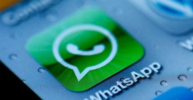 WhatsApp'a Google'dan Rakip