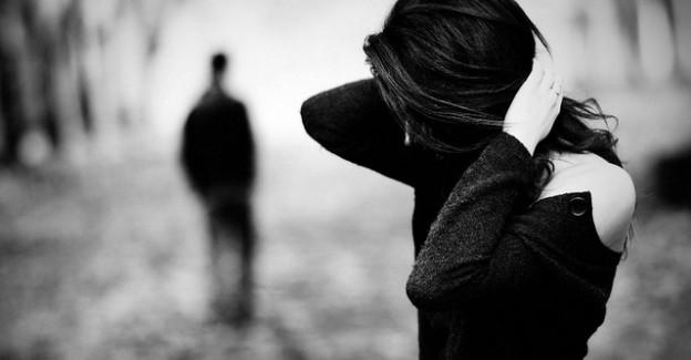 Yarım Kalan Aşklarınızı Unutamıyor Musunuz? İşte Bilimsel Nedeni
