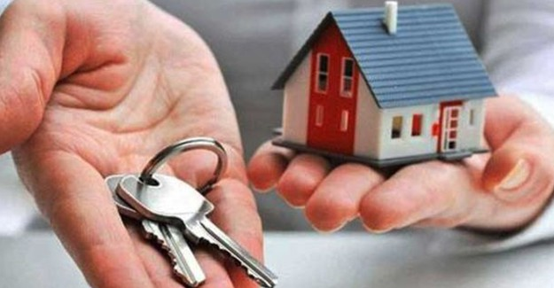 Yeni Ev Alacaklar Buna Dikkat Edin!
