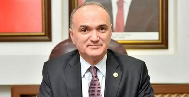 Yeni Kabinenin Harvard'lı Bakanı