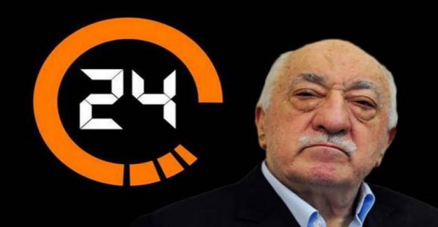 Youtube'dan Akıl Almaz Sansür: Fethullahçı Hainler O TV Kanalını Kapattırdı!