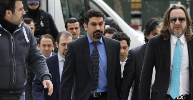 Yunanistan'ın Şımarttığı 8 Darbeci FETÖ'cüden Küstah Talep!