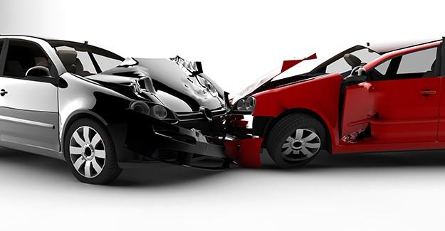 Zorunlu Trafik Sigortasına Yeni Model Geliyor!