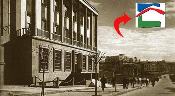 2001'de Kapatılan Emlak Bankası Hakkında Flaş Karar! Tekrardan Açılıyor