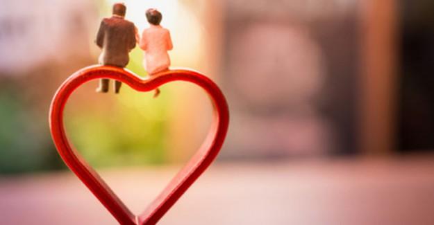 5 Maddede İslam'a Göre Nişanlılık Dönemi