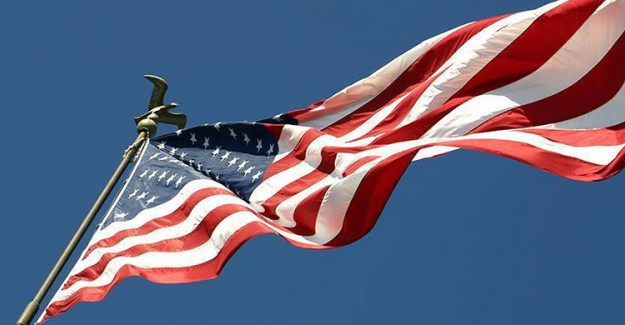 ABD Bağdat Büyükelçiliği'nden Flaş 'Referandum' Uyarısı!