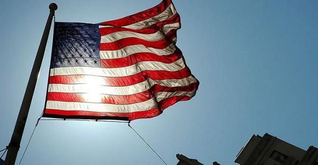 ABD Barzani'den Referandumu Ertelemesini Talep Etti!