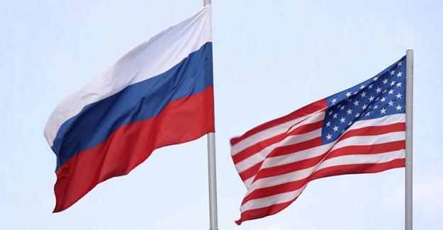 ABD'den Rusya'ya Misilleme! Kapatıyorlar