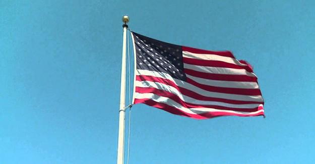 ABD'li Komutandan Flaş Barzani Açıklaması!