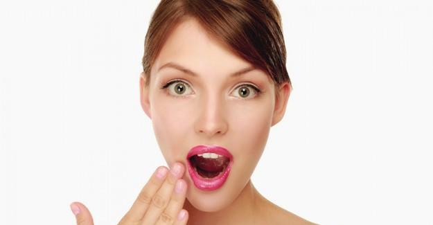 Ağız Ve Diş Detoksu İçin 8 Etkili Yöntem