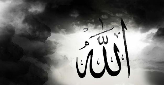 Allah'a Kulluk Nasıl Olmalı?
