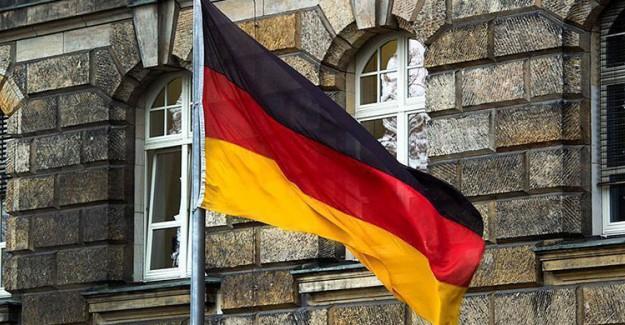Alman Milletvekilleri Konya'daki NATO Üssünü Ziyaret Edecek