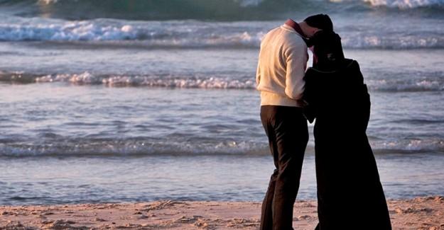 Altı Maddede Müslümanların Evliliğe Bakış Açıları