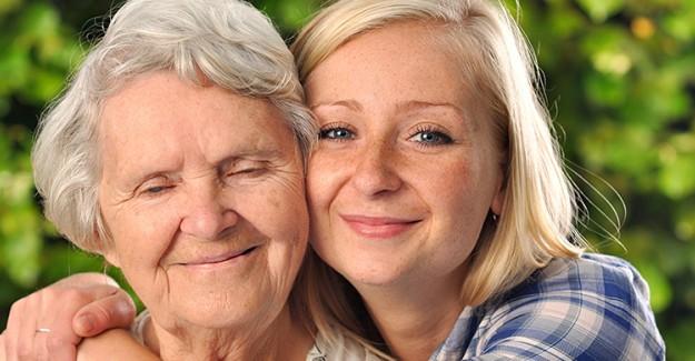 Alzheimer Hastalığını Önlemek Mümkün mü?