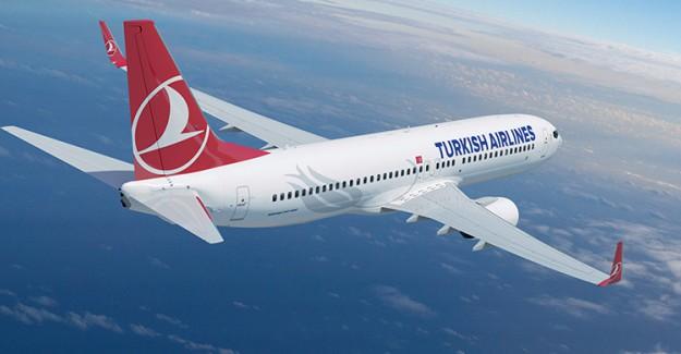 Anadolu Jet'in Yurtdışına Açılabilir!