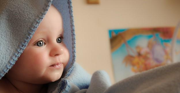 Anneler Dikkat! Uzmanlardan Yeni Doğan Sünnetiyle İlgili Çarpıcı Açıklama