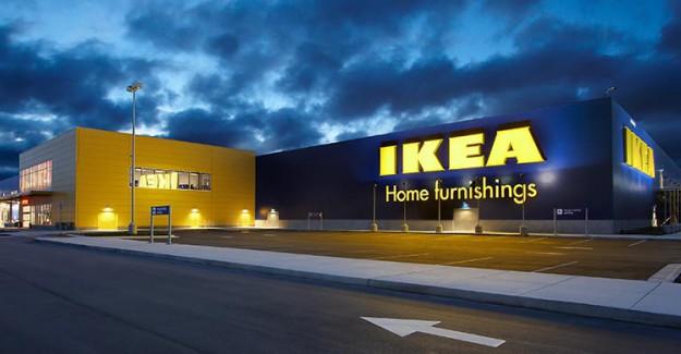 Apple ile IKEA Sanal Gerçeklik Anlaşması Yaptı!