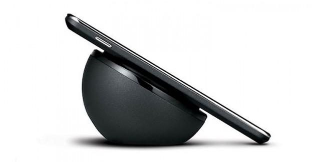 Apple iPhone 8'de Şarj Devrimine Gidiyor!