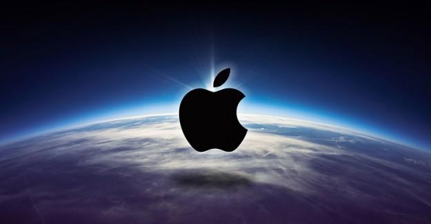 Apple'dan Dev Karar! Satışını Durduruyor