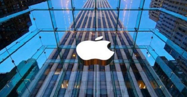 Apple'dan Şok Karar! O uygulamalar App Store'dan kaldırıldı