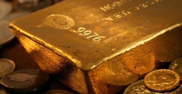Artık Altın Tahvilini Zİraat Bankası'ndan Satılabilecek!