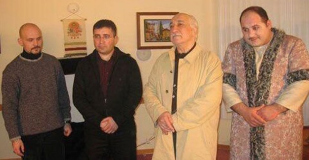 Atalay Demirci'nin Tahliyesine İtiraz Reddedildi