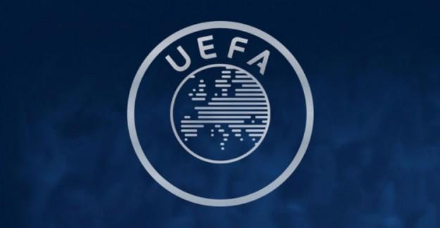 Avrupa Ligi'nde Flaş Sonuçlar Alındı! İşte O sonuçlar