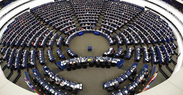 Avrupa Parlamentosu Arakan'ı Görmezden Geldi!