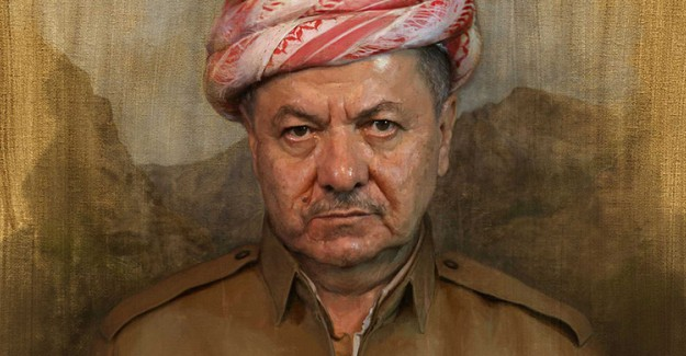 Bağdat'tan Barzani'ye 'Son Şans' Çağrısı!