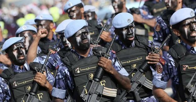 Bahreyn'den Katara: 2 Gün İçerisinde Terk Edin