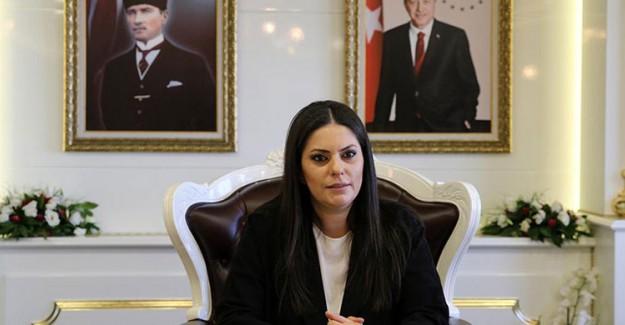 Bakan Sarıeroğlu'ndan 'Taşeron' Açıklaması!