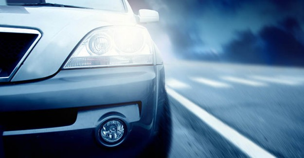 Bakan'dan Yerli Otomobilin Fiyatı Hakkında Açıklama