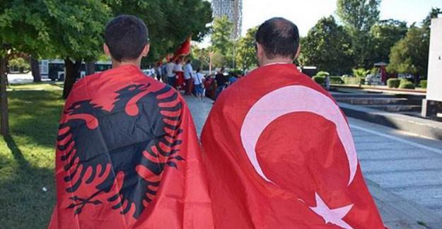 Balkanlardaki FETÖ Yapılanmalarının Sonu Geldi