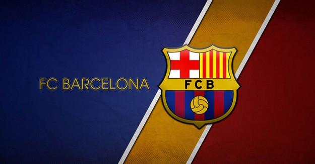 Barcelona Bombayı Patlattı! Tarihinin En Pahalı Transferi