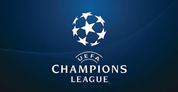 Başakşehir Şampiyonlar Ligi Arenasına Çıkıyor