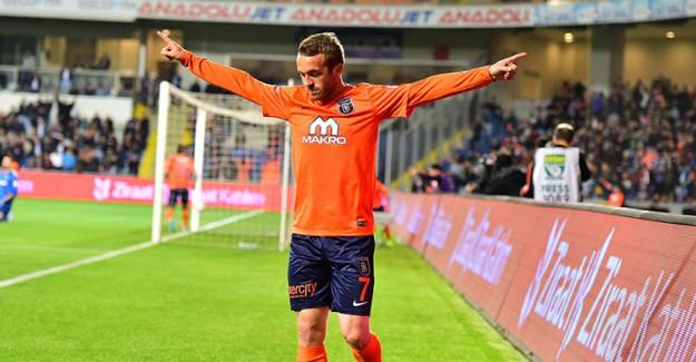 Başakşehir'in UEFA'daki Dişli Rakibi!