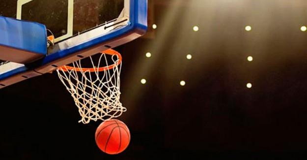 Basketbol Süper Liginin Yeni İsmi Belli Oldu
