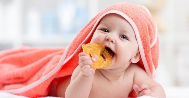Bebek Arabası Seçerken Dikkat Edilmesi Gereken Unsurlar!