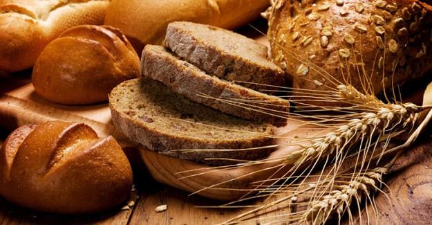 Beslenmenize Mutlaka Eklemeniz Gereken Tahıllar!